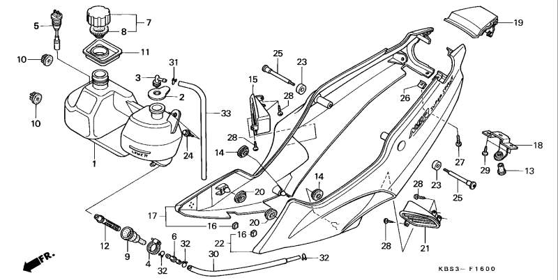 Nsr 125 wiring diagram wiring wiring diagrams instructions nsr125 honda nsr 125 schematics rear cowlings wiring nsr 125 wiring diagram at swarovskicordoba Image collections